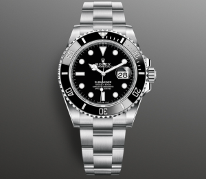 Luxury Copy Rolex Watches